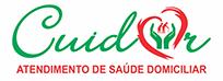 Logo Cuidar JF